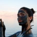 Die Ostsee | Urlaub für die Haut