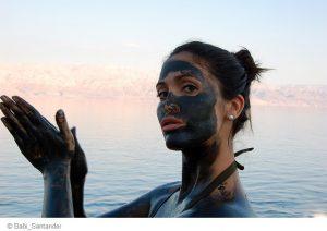 Ostsee Urlaub für die Haut