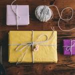 Geschenkinspiration für Alle, die Alles schon haben