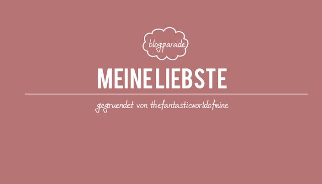 Meine_Liebste_Blogparade