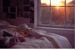 BLOGPARADE: Der Blick aus meinem Fenster …